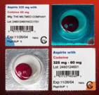 IV Supplies